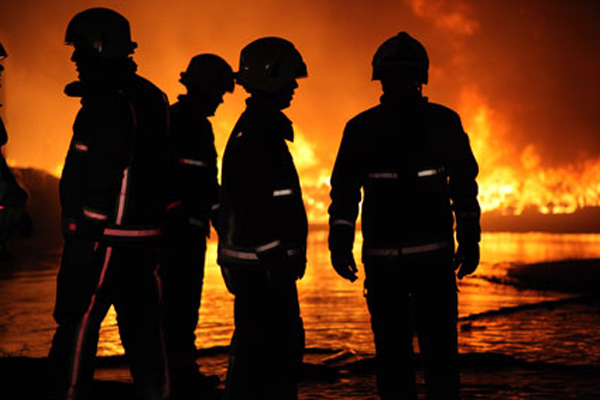 Facing Arson charges in Castle Rock? Contact a Castle Rock lawyer at the O'Malley Law Office today.