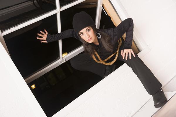 burglary-practice-area-1