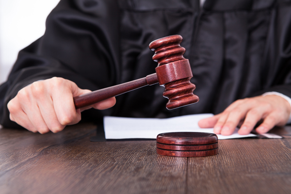 Learn more about restraining orders in Castle Rock and Douglas County.