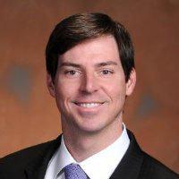 Castle Rock criminal defense lawyer Sean Harrell.