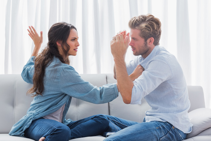 If you're facing Domestic Violence charges in Castle Rock or Douglas County, call a Castle Rock Domestic Violence lawyer immediately.
