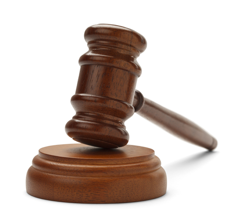Learn more about indeterminate sentencing for sexual offenses in Castle Rock and contact a Sexual Assault lawyer in Castle Rock if facing charges.