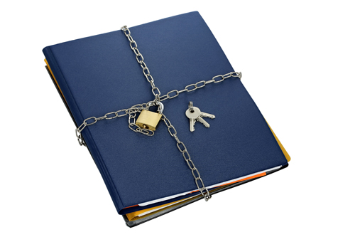 Learn more about juvenile record expungement in Castle Rock and Douglas County.