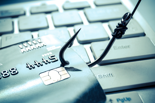 Charged with a forgery crime in Castle Rock, such as Identity Theft, Forgery or Computer Crime? Contact a Castle Rock Forgery lawyer from the O'Malley Law Office.