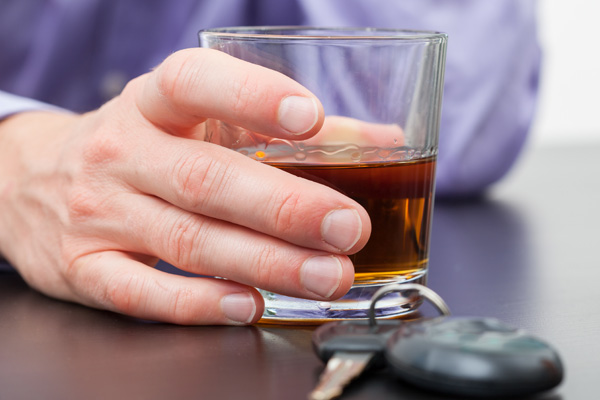 Facing DUI or DWAI charges in Castle Rock or Douglas County? Contact a Douglas County DUI lawyer.