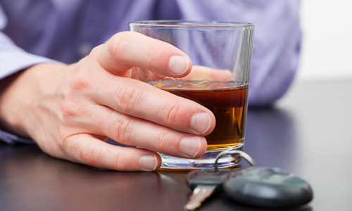 Contact a Castle Rock and Douglas County DUI lawyer if facing DUI or DWAI charges.
