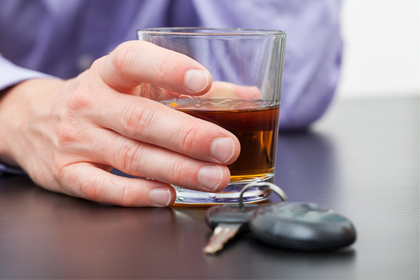 Contact a Castle Rock DUI lawyer if facing DUI or DWAI charges in Douglas County.
