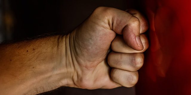 If you're facing charges of Assault in Castle Rock, Parker, Highlands Ranch or Douglas County, call a Castle Rock Assault lawyer at the O'Malley Law Office.
