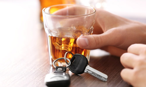You need a Highlands Ranch DWI lawyer if facing DWAI charges in Castle Rock or Highlands Ranch.