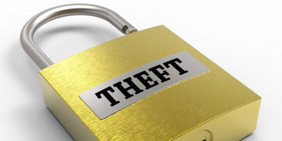 Call a Castle Rock Theft attorney at the O'Malley Law Office if facing charges of Theft.