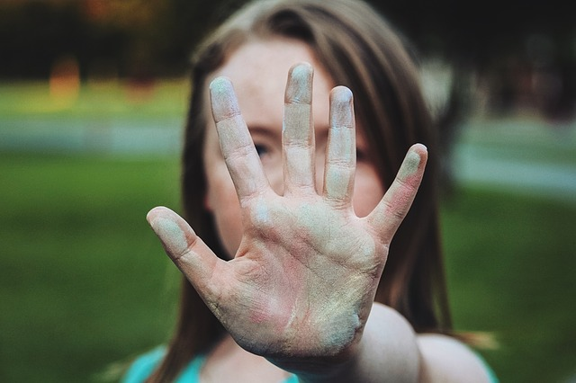 False Imprisonment charges are common in Castle Rock Colorado and often stem from Domestic Violence cases.